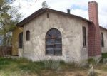 Foreclosed Home ID: 04155349852