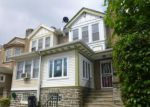 Foreclosed Home ID: 04155389252