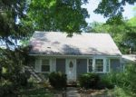 Foreclosed Home ID: 04155887681