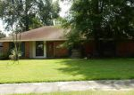 Foreclosed Home ID: 04155911319