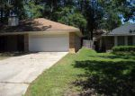 Foreclosed Home ID: 04156127240