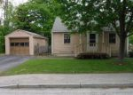Foreclosed Home ID: 04156135117