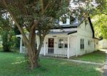 Foreclosed Home ID: 04156783328