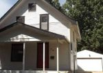 Foreclosed Home ID: 04156887119