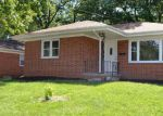 Foreclosed Home ID: 04157858560