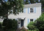Foreclosed Home ID: 04158134934