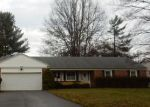 Foreclosed Home ID: 04158804588
