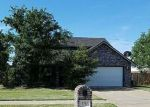 Foreclosed Home ID: 04158813338