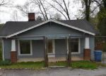 Foreclosed Home ID: 04159182553