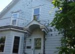 Foreclosed Home ID: 04159779512