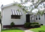 Foreclosed Home ID: 04160159226
