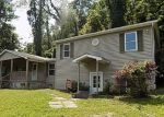 Foreclosed Home ID: 04160460112