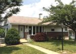 Foreclosed Home ID: 04160666854