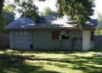 Foreclosed Home ID: 04161154309