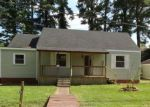 Foreclosed Home ID: 04161294464