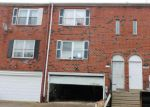 Foreclosed Home ID: 04161543225