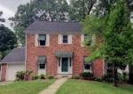 Foreclosed Home ID: 04161563373