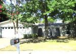 Foreclosed Home ID: 04161667619