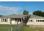 Foreclosed Home ID: 04161978583