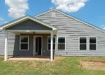 Foreclosed Home ID: 04161979453
