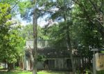 Foreclosed Home ID: 04162034192