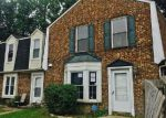 Foreclosed Home ID: 04162322834