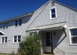 Foreclosed Home ID: 04163255263