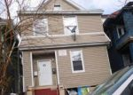 Foreclosed Home ID: 04189545537