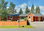 Foreclosed Home ID: 04192843481