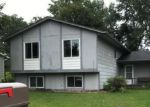 Foreclosed Home ID: 04193102771