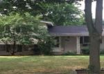 Foreclosed Home ID: 04195054823