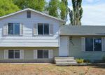 Foreclosed Home ID: 04195331615