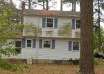Foreclosed Home ID: 04195594395