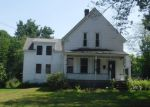 Foreclosed Home ID: 04196246541