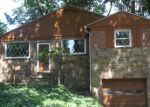 Foreclosed Home ID: 04196781297