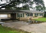 Foreclosed Home ID: 04199279961