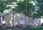 Foreclosed Home ID: 04199794567