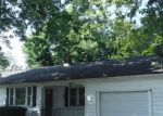 Foreclosed Home ID: 04200055601