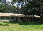 Foreclosed Home ID: 04200499261