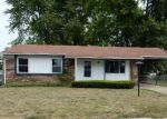 Foreclosed Home ID: 04200747152