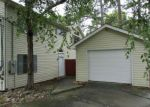 Foreclosed Home ID: 04200886432