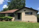 Foreclosed Home ID: 04201492595