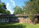 Foreclosed Home ID: 04201815822