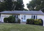 Foreclosed Home ID: 04201997128
