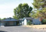 Foreclosed Home ID: 04202128529