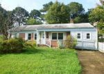 Foreclosed Home ID: 04202150427