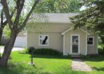 Foreclosed Home ID: 04202353203