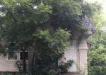 Foreclosed Home ID: 04203169596