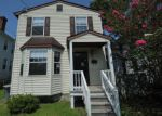 Foreclosed Home ID: 04203469163