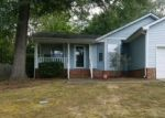 Foreclosed Home ID: 04204915808